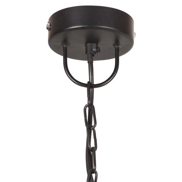 Pakabinamas šviestuvas, 31 cm, 25W, E27 atsiliepimas