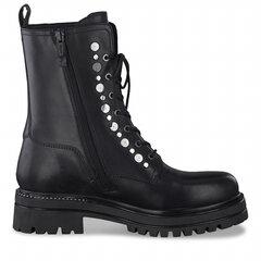 Aulinukai moterims Tamaris 25235-25 kaina ir informacija | Aulinukai, ilgaauliai batai moterims | pigu.lt