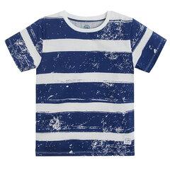 Cool Club marškinėliai trumpomis rankovėmis berniukams, CCB2211920 kaina ir informacija | Marškinėliai berniukams | pigu.lt
