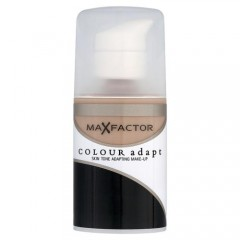 Makiažo pagrindas Max Factor Colour Adapt 34 ml