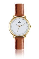 Мужские часы Avontuur 13Y2-С18 цена и информация | Мужские часы | pigu.lt