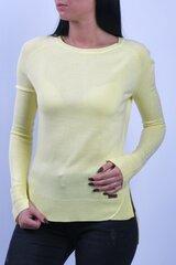 Megztinis moterims Ltb kaina ir informacija | Džemperiai moterims | pigu.lt