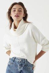Megztinis moterims Mavi kaina ir informacija | Džemperiai moterims | pigu.lt