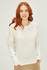 Megztinis moterims Xint kaina ir informacija | Džemperiai moterims | pigu.lt