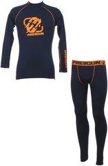 Termo kostiumas vaikamsFreegun kaina ir informacija | Termo kostiumas vaikamsFreegun | pigu.lt