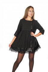 Suknelė moterims Meta Fashion kaina ir informacija | Suknelės | pigu.lt