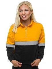 Džemperis moterims Soni kaina ir informacija | Džemperiai moterims | pigu.lt