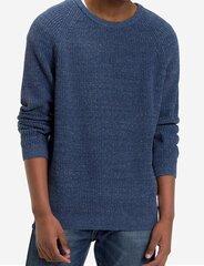 Megztinis vyrams Tommy Hilfiger kaina ir informacija | Megztiniai vyrams | pigu.lt