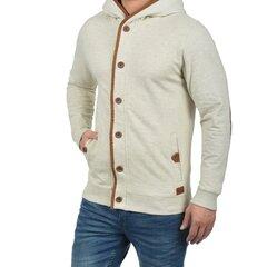 Džemperis vyrams Blend kaina ir informacija | Džemperiai vyrams | pigu.lt