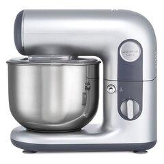 POLARIS PKM 1403 kaina ir informacija | Virtuviniai kombainai | pigu.lt