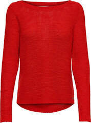 Megztinis moterims Onlgeena 15113356 kaina ir informacija | Megztiniai moterims | pigu.lt
