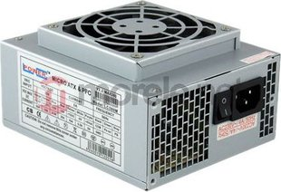 LC-Power 380W (LC380M)