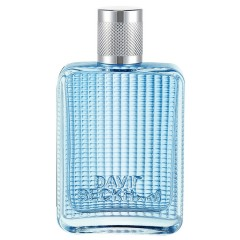 Tualetinis vanduo David Beckham The Essence EDT vyrams 30 ml