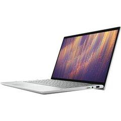 Dell Inspiron 13 7306 i7-1165G7 16GB 512GB Win10P kaina ir informacija | Nešiojami kompiuteriai | pigu.lt