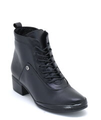 Aulinukai moterims Laura Berti kaina ir informacija | Aulinukai, ilgaauliai batai moterims | pigu.lt