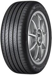 Goodyear EfficientGrip Performance 2 16/215R55 93 V kaina ir informacija | Vasarinės padangos | pigu.lt