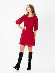 Suknelė moterims Silvian Heach PGA20577VE kaina ir informacija | Suknelės | pigu.lt