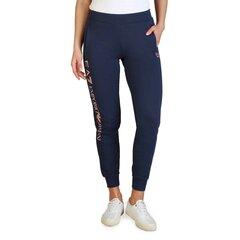 Sportinės kelnės moterims EA7 8NTP87 TJ31Z 42850 kaina ir informacija | Sportinė apranga moterims | pigu.lt