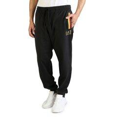 Sportinės kelnės vyrams EA7, 3ZPPA8 PJ05Z 43217 kaina ir informacija | Sportinė apranga moterims | pigu.lt