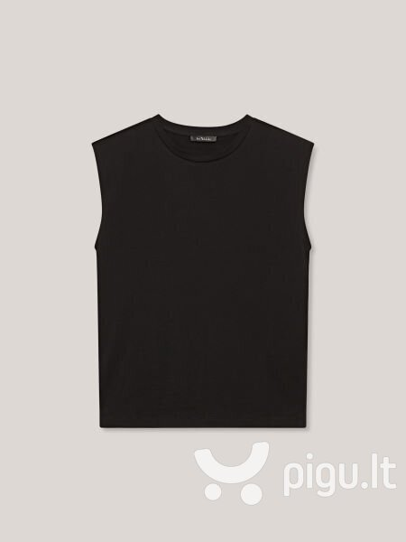 Marškinėliai moterims Ivo Nikkolo kaina
