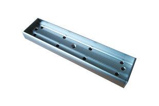 Magneto inkaro tvirtinimas ABK-280i kaina ir informacija | Durų lankstai, priedai | pigu.lt