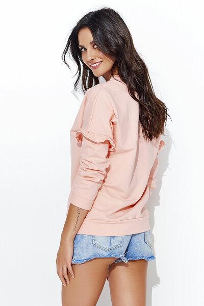 Džemperis moterims Numinou