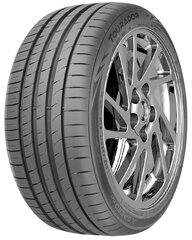 Tourador X Speed TU1 225/55R18 98 V kaina ir informacija | Vasarinės padangos | pigu.lt