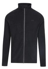 Džemperis vyrams Trespass Tadwick, juodas kaina ir informacija | Džemperiai vyrams | pigu.lt