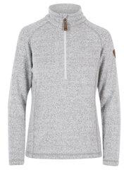 Džemperis moterims Trespass Tenderness, pilkas kaina ir informacija | Džemperiai moterims | pigu.lt