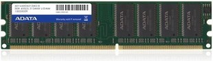 A-DATA DDR-400 1GB DIMM CL3