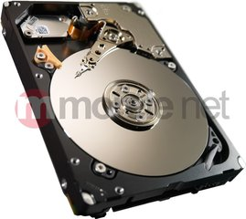 "Seagate 2.5"" 600GB (ST9600205SS)"