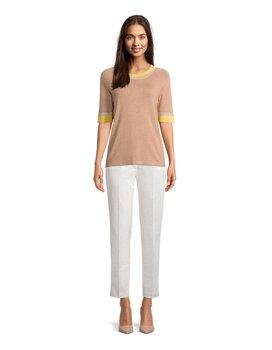 Megztinis moterims Betty Barclay 5438/2176 7715 21S kaina ir informacija | Megztiniai moterims | pigu.lt