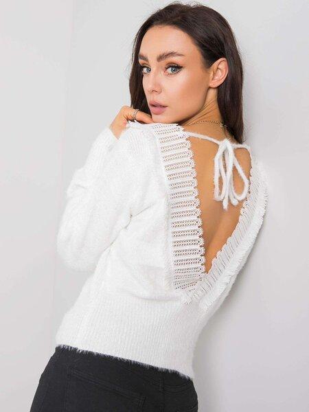 Megztinis moterims Giulia