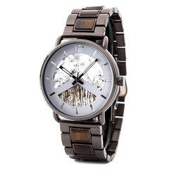 Часы EliWood ew-3308 цена и информация | Мужские часы | pigu.lt
