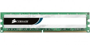 Corsair 8GB DDR3 CL11 CMV8GX3M1A1600C11