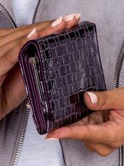 Piniginė moterims kaina ir informacija | Piniginės, kortelių dėklai moterims | pigu.lt