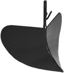 Vagotuvas/Plūgas AL-KO MH 350-4 kaina ir informacija | Aeratoriai, Kultivatoriai | pigu.lt