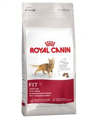 Royal Canin Cat Fit 2 kg