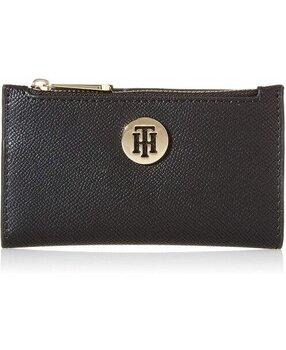 Maža piniginė moterims Tommy Hilfiger kaina ir informacija | Piniginės, kortelių dėklai moterims | pigu.lt