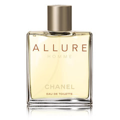 Tualetinis vanduo Chanel Allure Homme EDT vyrams 150 ml kaina ir informacija | Tualetinis vanduo Chanel Allure Homme EDT vyrams 150 ml | pigu.lt