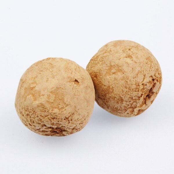 Molio trąšų kamuolėliai JBL Balls 7+13, 20 vnt. kaina