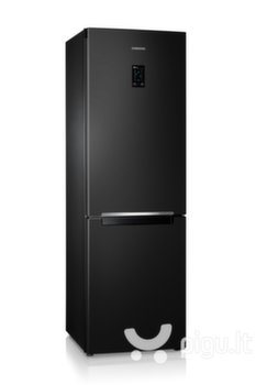 Samsung RB31FERNDBC kaina ir informacija | Šaldytuvai | pigu.lt