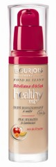Kreminė pudra Bourjois Healthy Mix 30 ml
