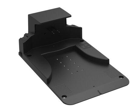 AYI roboto vejapjovės pasikrovimo stotelė DM2SP0008 kaina ir informacija | Žoliapjovės, vejos robotai | pigu.lt