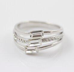 Žiedas moterims Z477