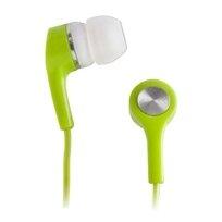 Universalios ausinės Forever, žalios