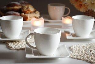 Ambition kavos servizas Fala, 12 dalių kaina ir informacija | Taurės, puodeliai, ąsočiai | pigu.lt