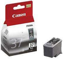 CANON INK PIXMA IP1800/2500 PG-37 BL SS