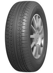 235/55R17 99H EVERGREEN - YH12