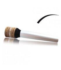 Plunksnelė akių kontūrui Couleur Caramel 4 ml kaina ir informacija | Plunksnelė akių kontūrui Couleur Caramel 4 ml | pigu.lt